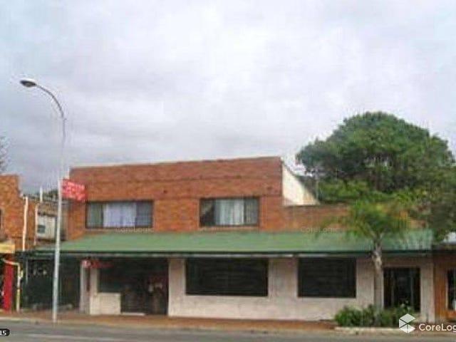 1/321 Barrenjoey Road, Newport, NSW 2106