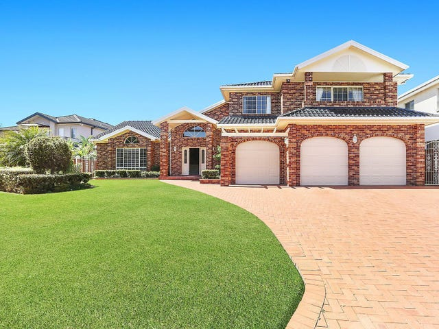 15 Lanceley Place, Abbotsbury, NSW 2176