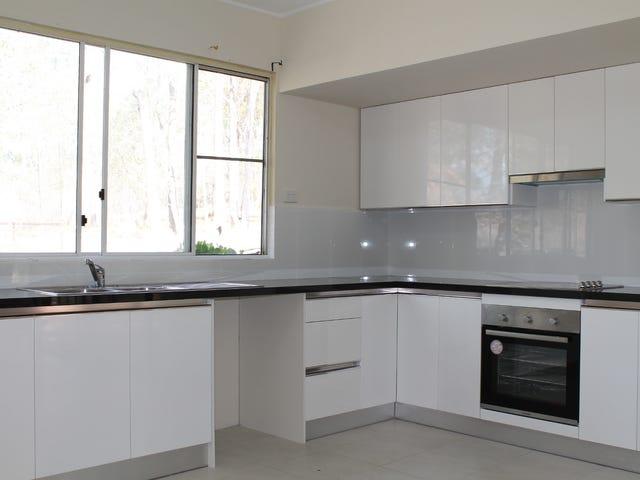 218 New Beith Road, Greenbank, Qld 4124