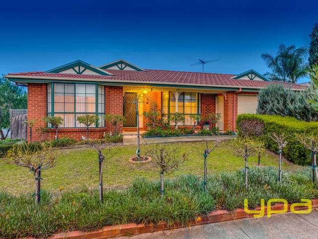 315 Morris Road, Hoppers Crossing, Vic 3029