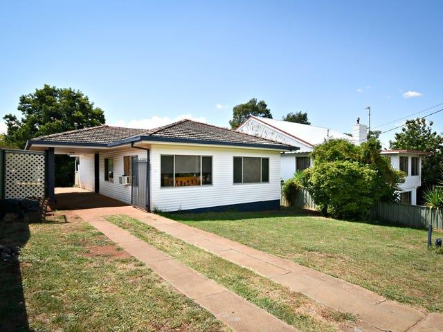 11 East Street, Dubbo, NSW 2830