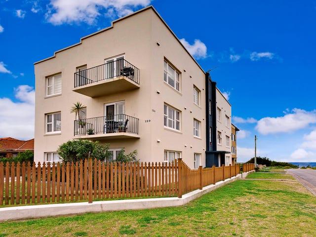 3/129 Ocean Street, Narrabeen, NSW 2101