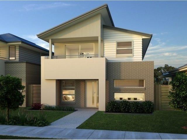99 Hezlett Road, Kellyville, NSW 2155
