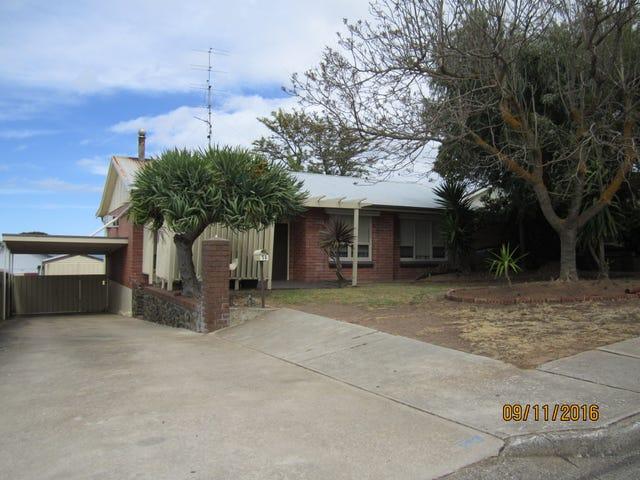 56 Highview Drive, Port Lincoln, SA 5606