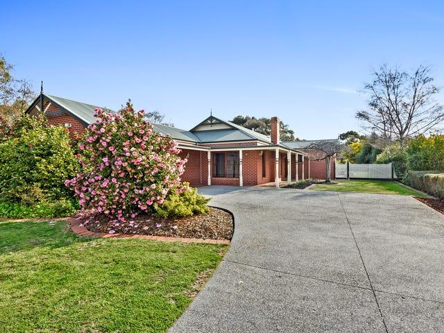 12 Fowler Court, Gisborne, Vic 3437
