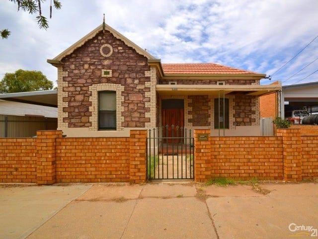397 Chapple Street, Broken Hill, NSW 2880