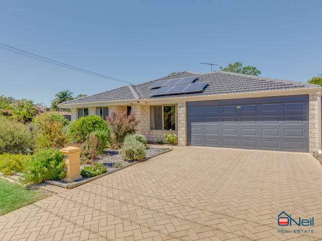 39A Redtingle Road, Camillo, WA 6111