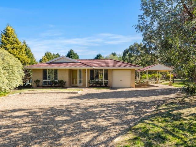 10 St Martins Grove, Bowral, NSW 2576