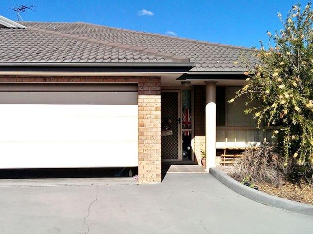 18/27-33 Eveleigh Court, Scone, NSW 2337