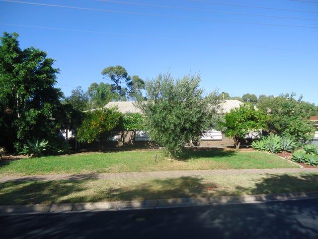 49 Picadilly Road, Salisbury East, SA 5109