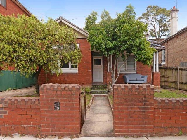 1/18 Villiers Street, Kensington, NSW 2033