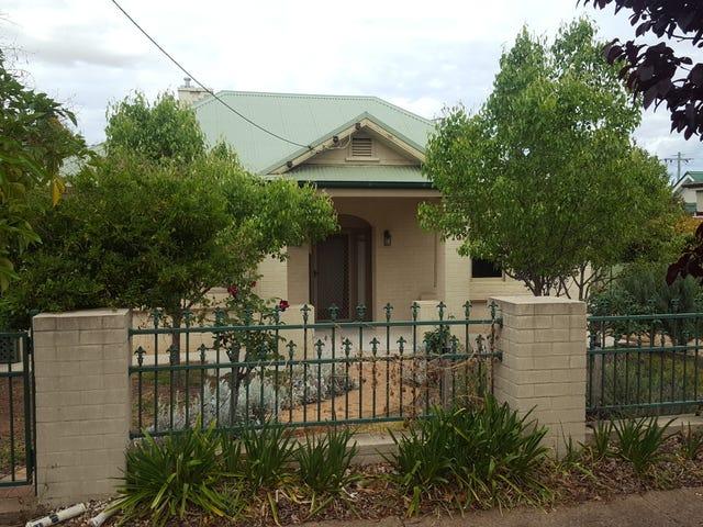 75A Upper Street, Tamworth, NSW 2340