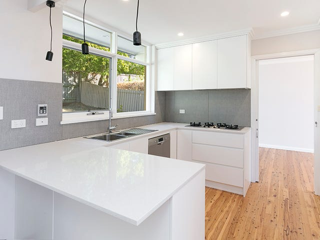 35 Timaru Rd, Terrey Hills, NSW 2084