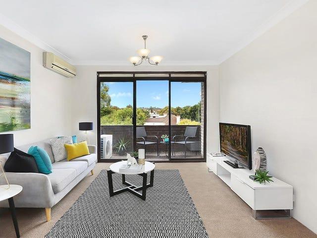 9/15 Duke Street, Kensington, NSW 2033