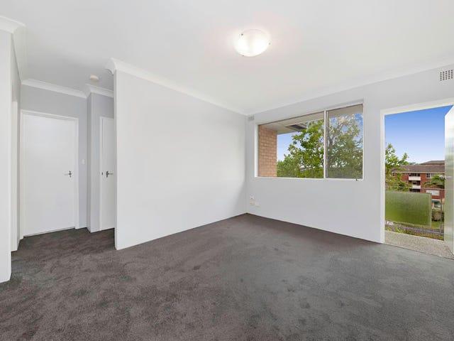 8/114 Homer Street, Earlwood, NSW 2206