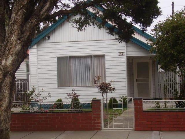 67 Blackwood Street, Carnegie, Vic 3163