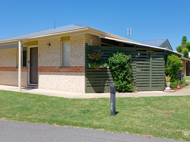 32/2-12 College Road, Southside, Qld 4570
