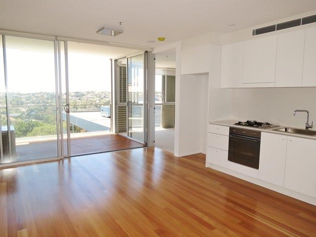 E707/310 Oxford Street, Bondi Junction, NSW 2022