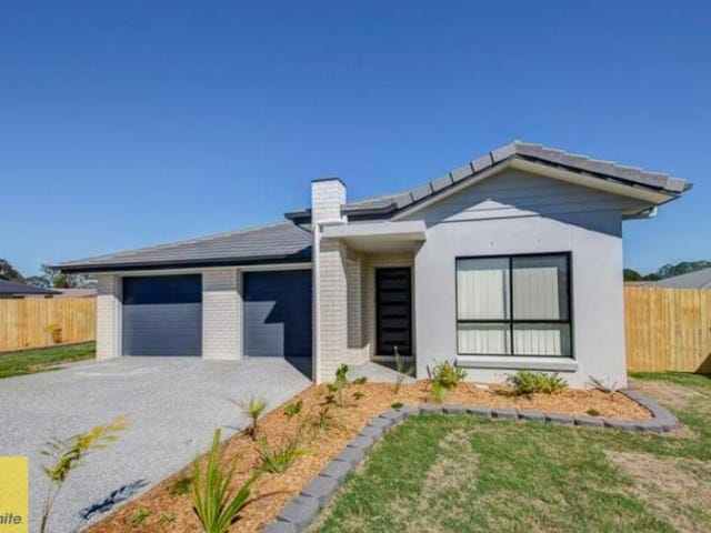 20A Tombay Court, Crestmead, Qld 4132