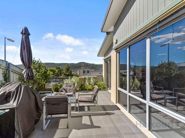 11/10 Denison Street, Kingston, Tas 7050