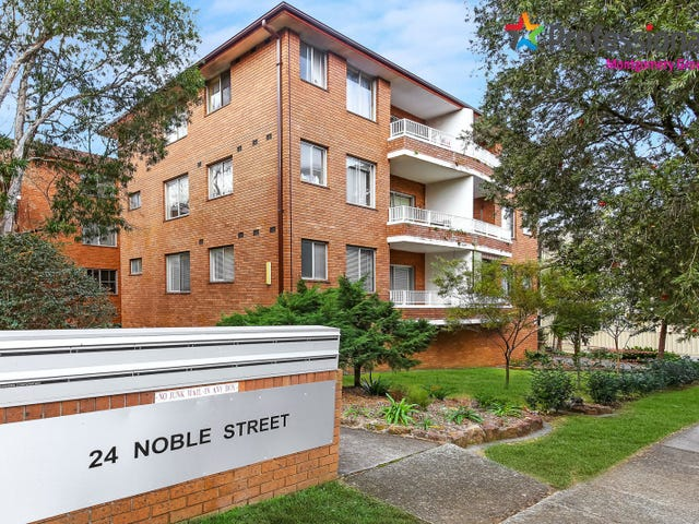 1/24 Noble Street, Allawah, NSW 2218