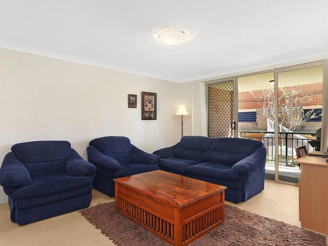 10/39 Railway Parade, Engadine, NSW 2233