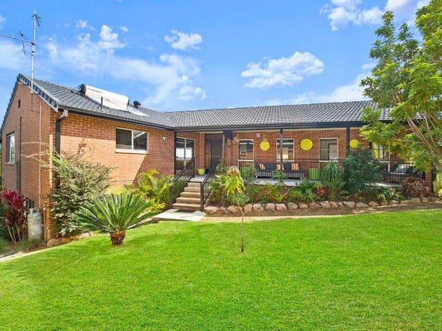 2 Parklands Avenue, Port Macquarie, NSW 2444