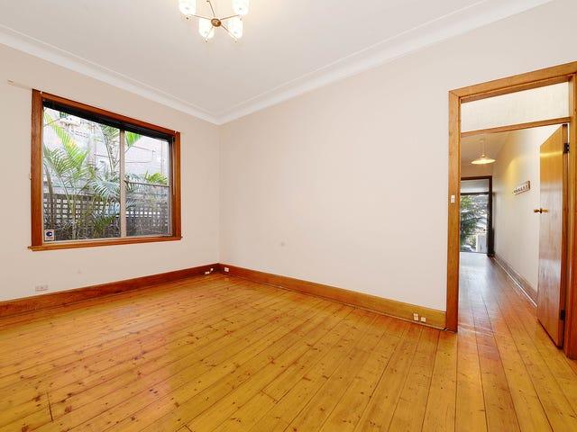 80 Arden Street, Coogee, NSW 2034