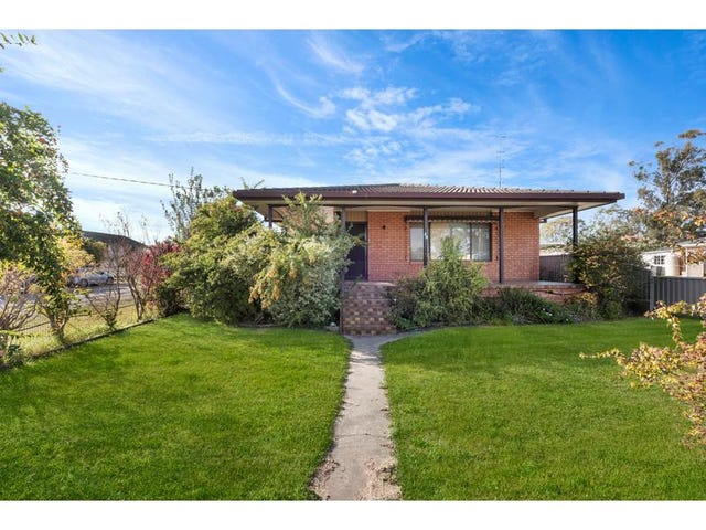28 Vales Road, Mannering Park, NSW 2259