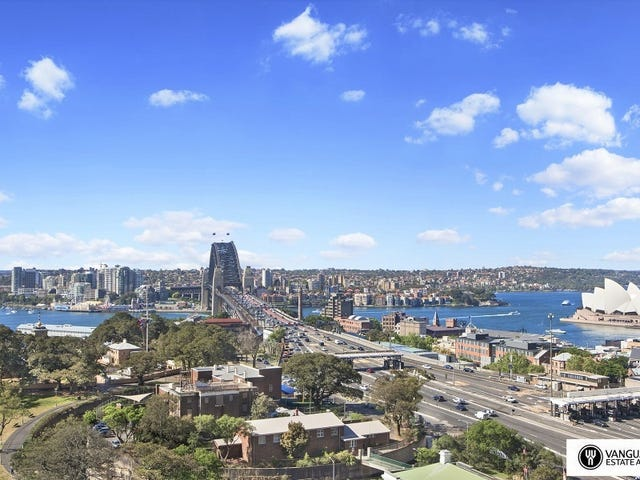 155 Kent Street, Sydney, NSW 2000