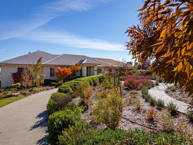 71 Blue Ridge Drive, White Rock, NSW 2795