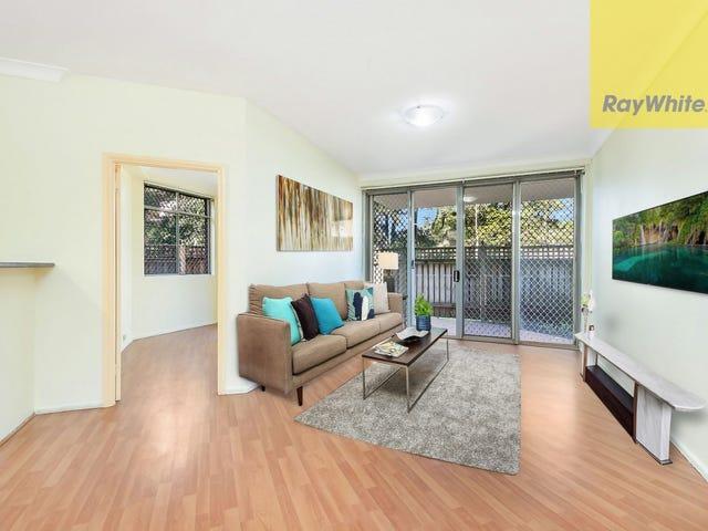 1/1 Good Street, Parramatta, NSW 2150