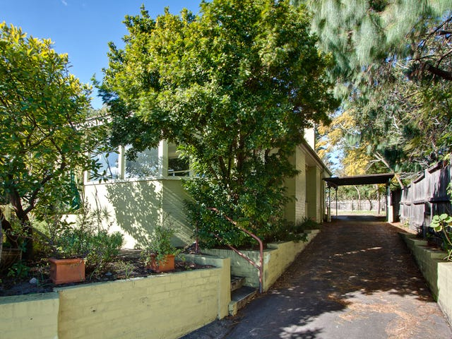 333 Pennant Hills Road, Pennant Hills, NSW 2120
