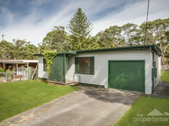 18 Walu Avenue, Halekulani, NSW 2262