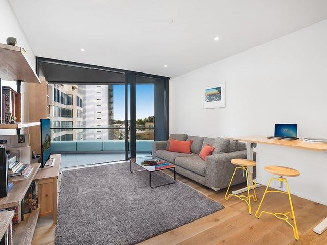 706/241 Oxford Street, Bondi Junction, NSW 2022