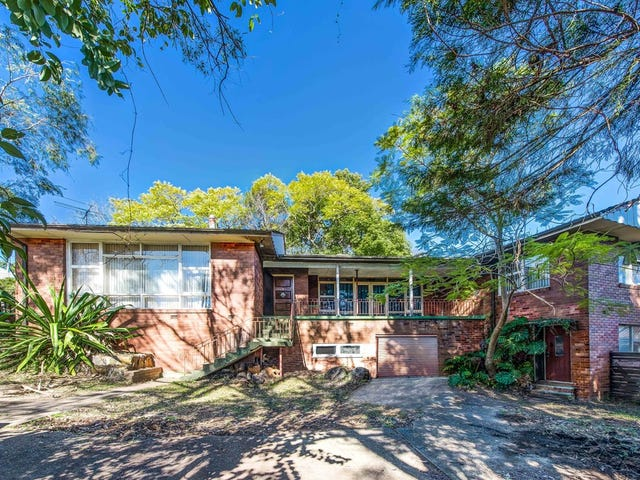 17a Sussex Street, Epping, NSW 2121