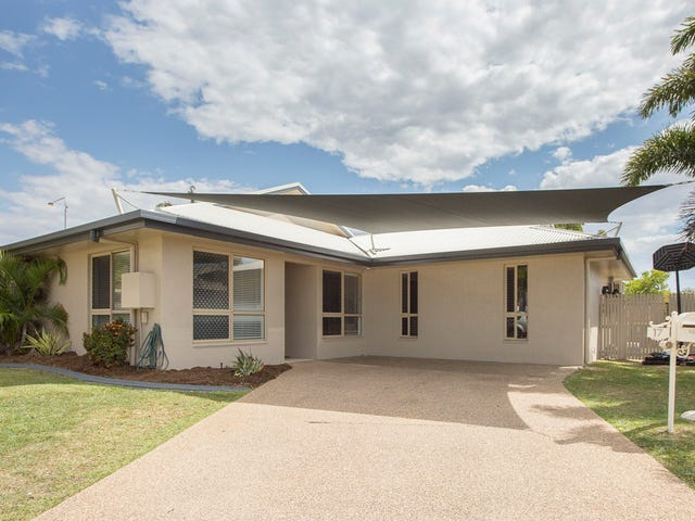17 Hazelwood Court, Annandale, Qld 4814