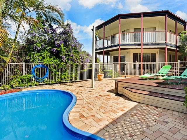 20 The Knoll, Tallwoods Village, NSW 2430