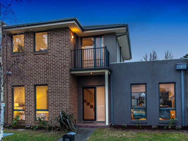 188 Keylana Drive, Keysborough, Vic 3173
