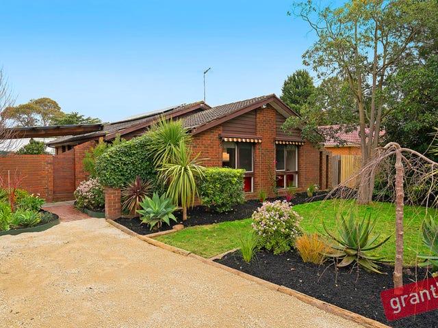 8 Primrose Hill Close, Endeavour Hills, Vic 3802