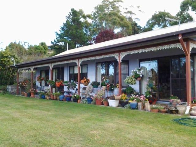 83 Robert Street, Beauty Point, Tas 7270