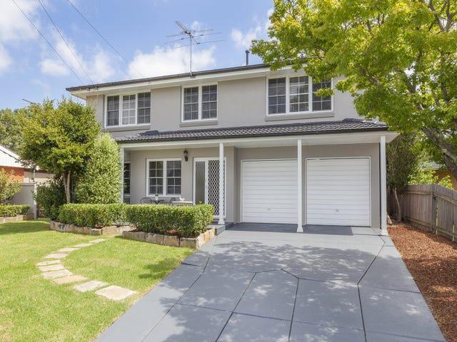 68 White Cross Road, Winmalee, NSW 2777