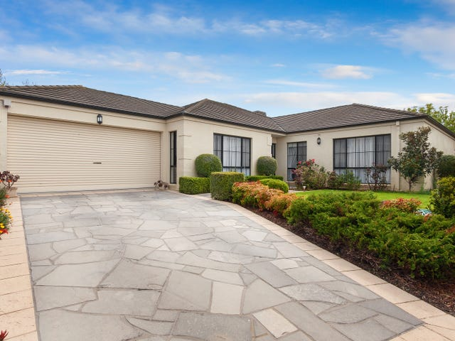 5 Davy Court, Narre Warren South, Vic 3805