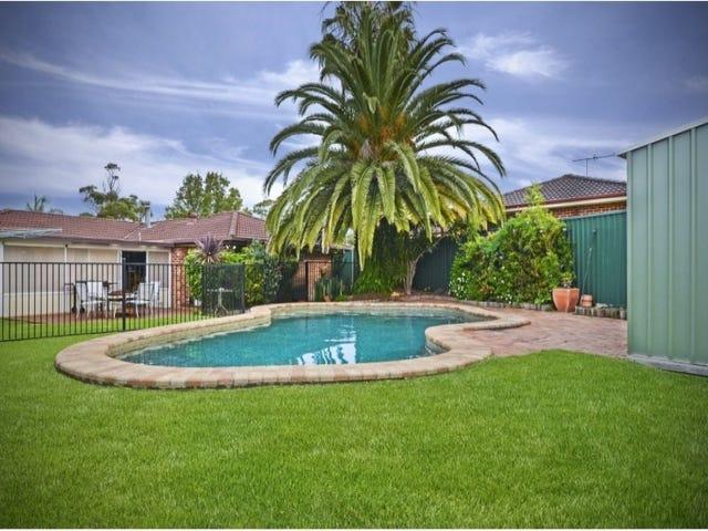7 Jane  Close, Lake Haven, NSW 2263