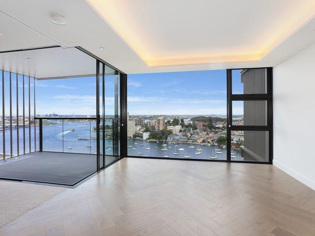 88 Alfred Street, North Sydney, NSW 2060