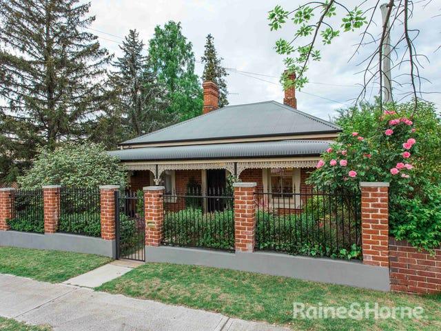 208-210 HOPE STREET, Bathurst, NSW 2795