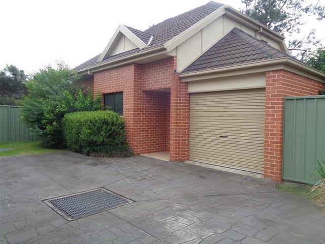 5/85-87 VICTORIA Street, Werrington, NSW 2747