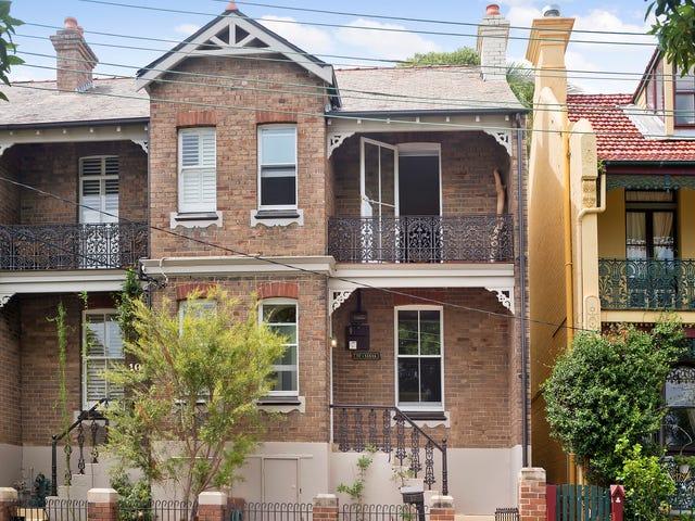 12 Fitzroy Avenue, Balmain, NSW 2041