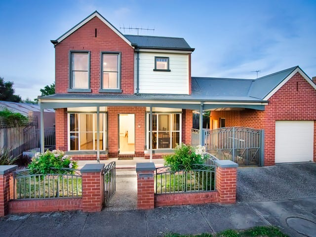 2a Nightingale Street, Newington, Vic 3350
