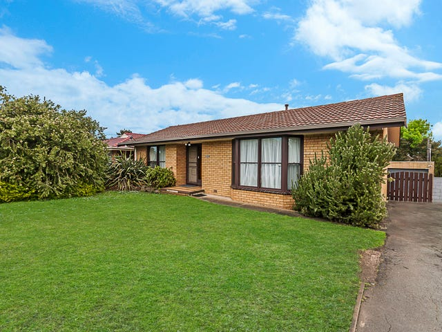 63 Garden Street, Warrnambool, Vic 3280
